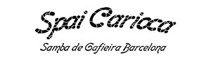 spaicarioca Logo